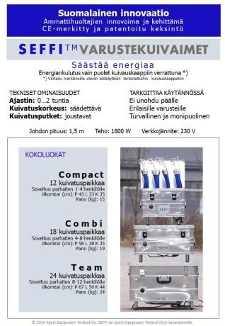 SEFFI1